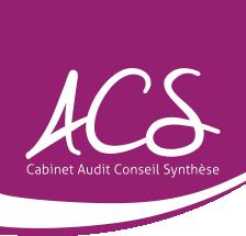 Cabinet ACS